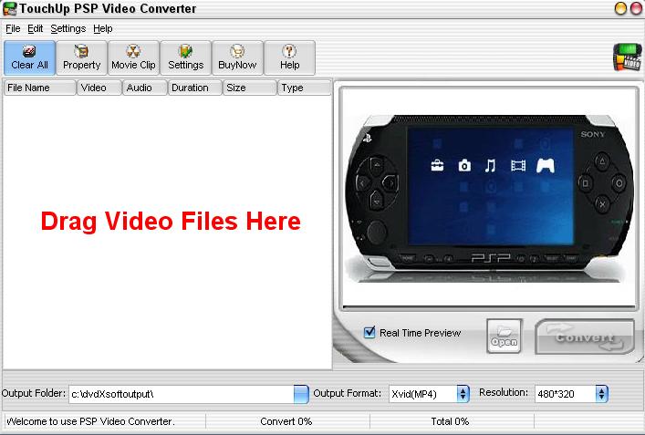 Divx film movie multimedia vcd video
