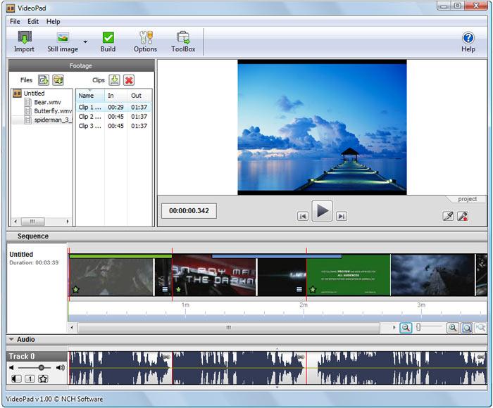Appbiz sound pad download
