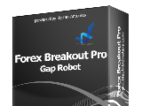Forex Breakout Pro and Gap Robot Combo