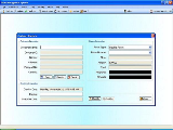 Hotel Accounting System Software