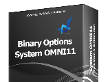 Options Trading Forex System OMNI11