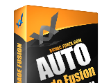 Auto Trade Fusion Platinum Edition