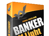 Banker 11 Light Index Binary Options System