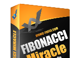 Fibonacci Miracle Secret Software