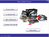 Forex Killer Review