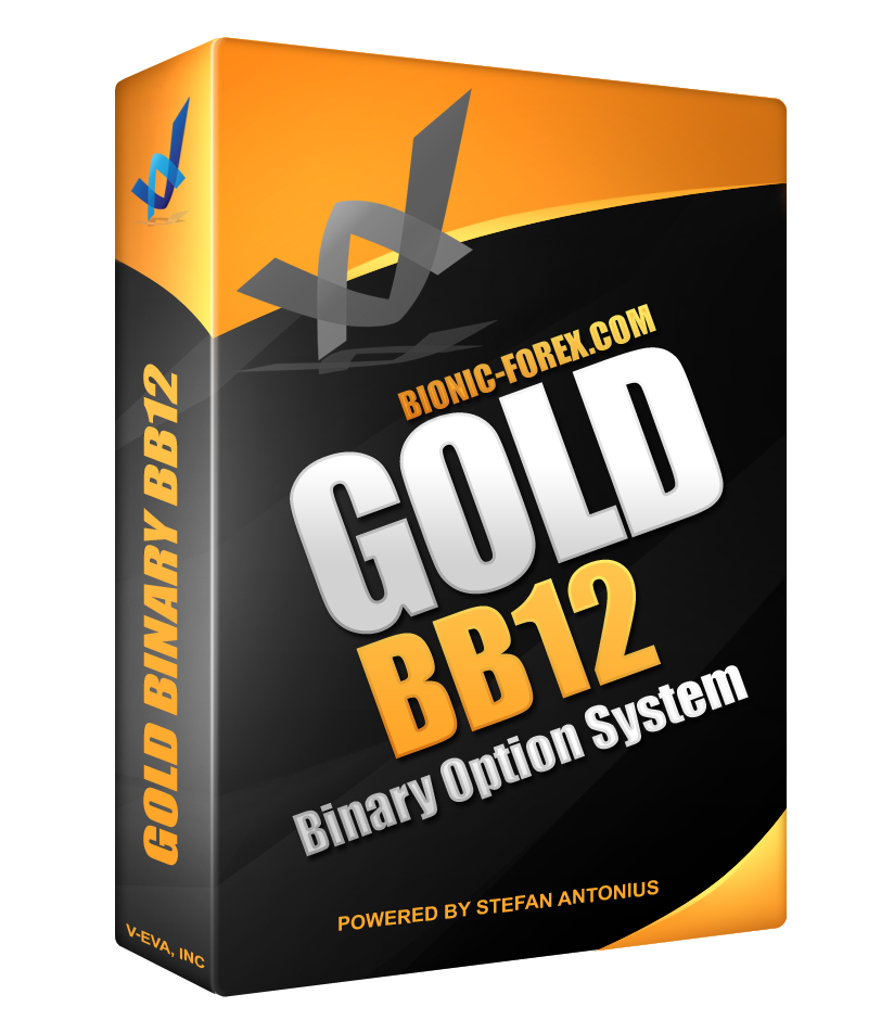 gold binary options system 2018