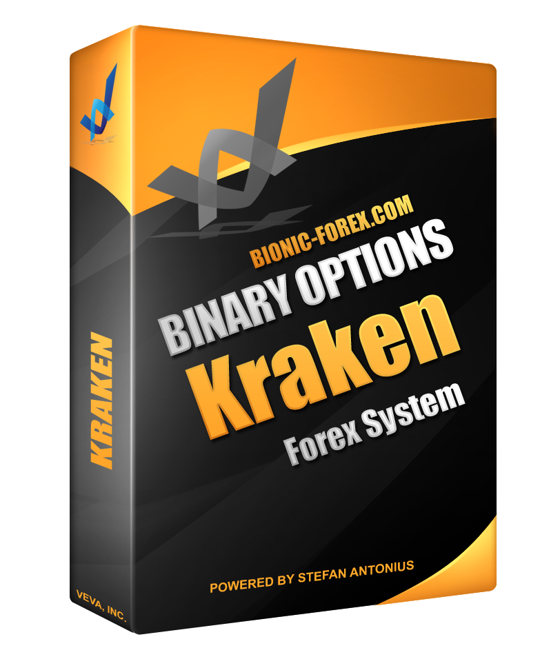 Forex Binary Options Trading System