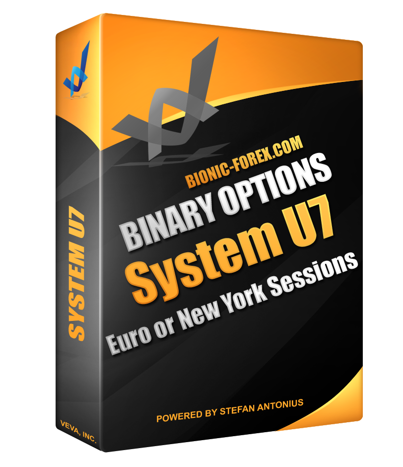 What is a binary options system