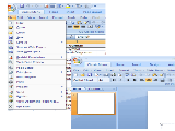 OB Classic Menu for Office 2007