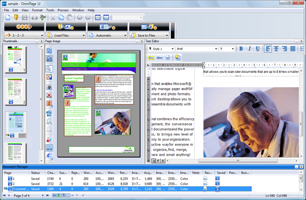 omnipage ultimate 19 crack download