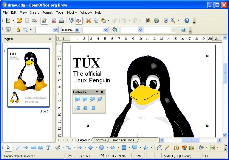 For Mac 3 4 Screenshots