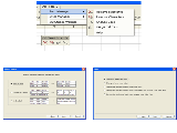 OB Excel Text Manager