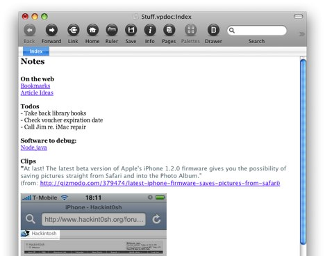 Download DynaWeb 1.00