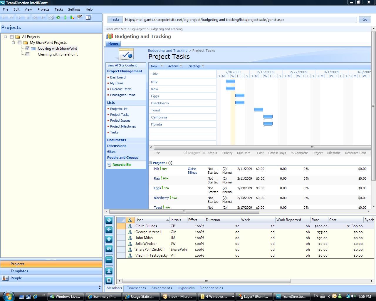 Serial Xoftspy Antivirus Pro