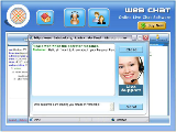 Live Support Chat Software