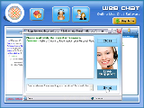 Multiuser Live Chat Software