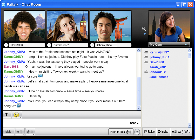 frjestaden chat rooms The best room on the net room7 provides access to live chat with random people and friends instantly connect with people using live social streaming.
