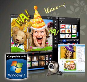 Cyberlink Youcam Free Full Version Windows 7