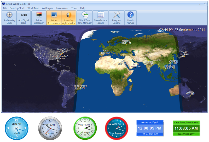 Crave world clock free 162 freeware download crave world clock free full size screenshot gumiabroncs Image collections