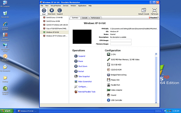 Parallels desktop 11. 1. 0 crack keygen for mac os x free download.