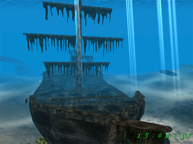http://www.qweas.com/downloads/desktop/screen-savers-nature/scr-pirate-ship-3d-screensaver.jpg