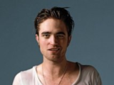 Free Robert Pattinson Screensaver