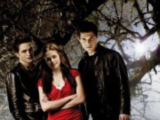 Free Twilight Breaking Dawn Screensaver