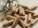 Safe Supplements For Weight Loss
