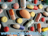 Top 5 Weight Loss Supplements