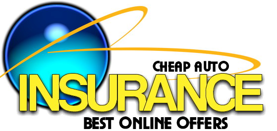 Cheapest car insurance tulsa / Online renewal car insurance new