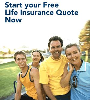 Free Insurance Quote Entrancing Compare Life Insurance Critical Illness Income Protection And . Review