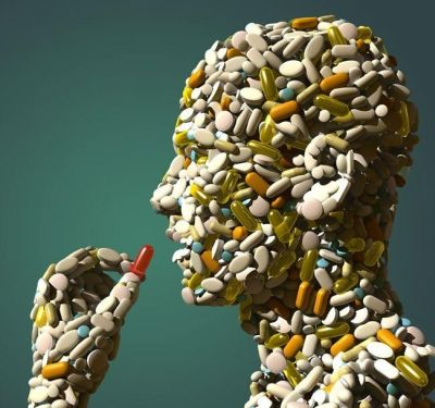Weight losing pills in india