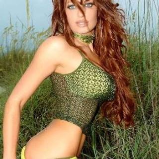 Cynthia stevenson bikini