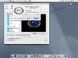 Federation Screen Saver