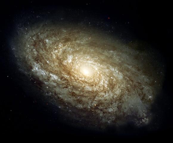 Hubbles Hot 100 Part 1 Screensaver 1.1 Screenshots