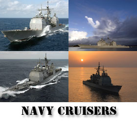 13 Soft Navy Cruisers Screen Saver 1 0 Free Download And