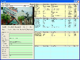 X360 Exif Tag Viewer ActiveX OCX (Site Wide)