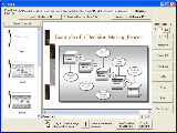 X360 PPT Converter ActiveX OCX (Site Wide)