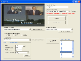 X360 Video Capture ActiveX OCX (Site Wide)