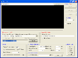 X360 Video Converter ActiveX OCX