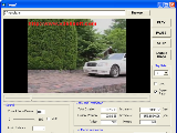 X360 Video Player ActiveX OCX (Site Wide)