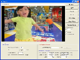 X360 Video Player Lite ActiveX OCX (Site Wide)