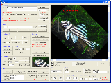 x360soft - Image Viewer ActiveX SDK