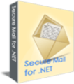 .NET Mail Component - NetXtremeMail