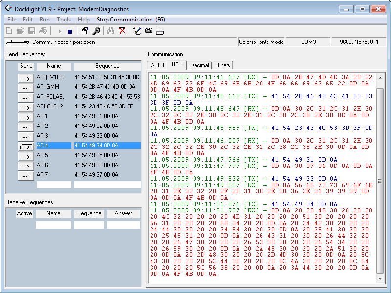 Open Source Serial Port Sniffer Software - hillmatch
