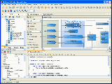 SDE for NetBeans (PE) for Linux