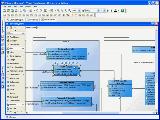 Visual Paradigm for UML (CE) [Mac OS X]