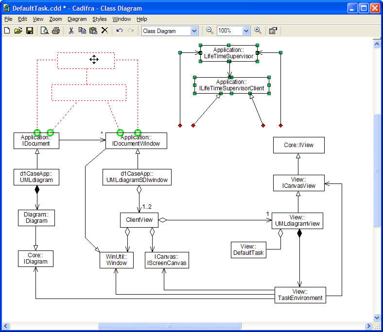Uml diagram microsoft word search for wiring diagrams microsoft word uml class diagram application wiring diagram u2022 rh diagramnet today diagram templates for word sequence diagram microsoft office ccuart Choice Image