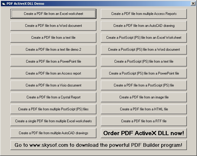 download process-based