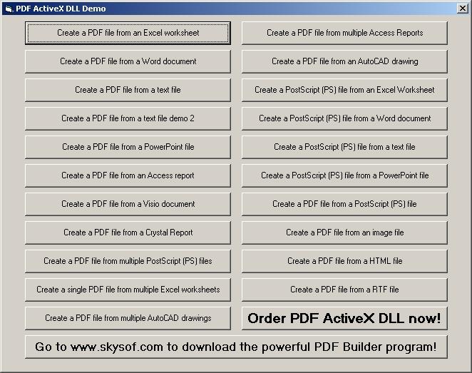 Ru: что делать если при . скачать Dciman32 dll , dipserver dll , файл